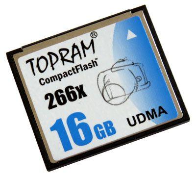 thumbnail_CF-16GB