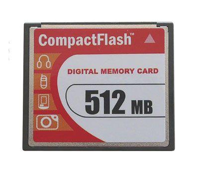 thumbnail_CF-512MB