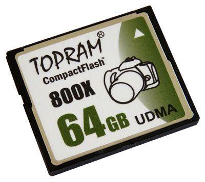 thumbnail_CF-64GB