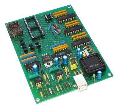 thumbnail_EPR-USB