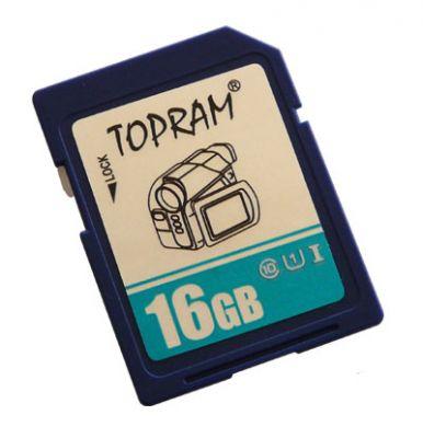 thumbnail_SDHC-UHS1-16GB