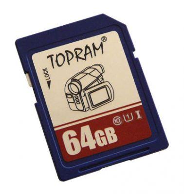 thumbnail_SDXC-UHS1-64GB