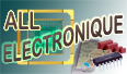 LogoAll-Electronique(WEB).jpg
